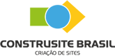 Cria��o de sites - Belo Horizonte